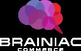 Brainiac Commerce